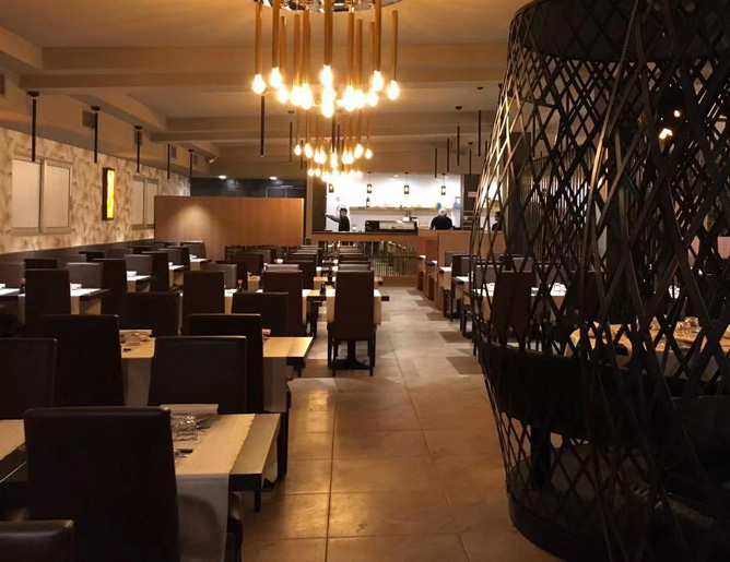 sushi-maison-crema-2-all-you-can-eat-ristorante-giapponese